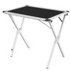 Easy Camp Rennes M Table
